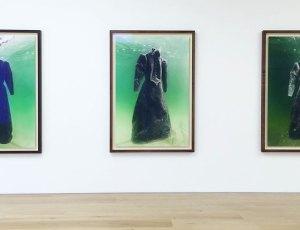vestido-sal-mar-muerto-sigalit-landau-5