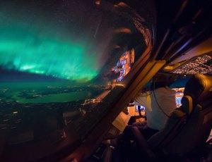fotos-cielos-tormentas-piloto-christiaan-van-heijst-7