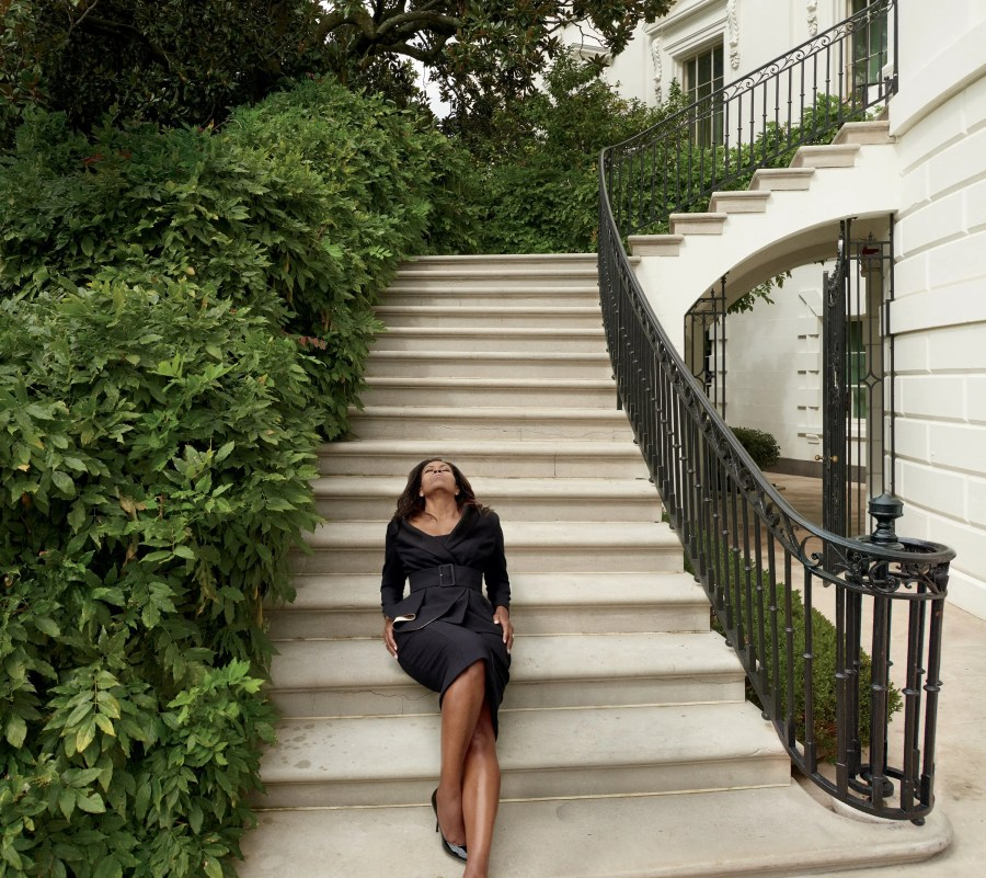 vogue_michelleobama2