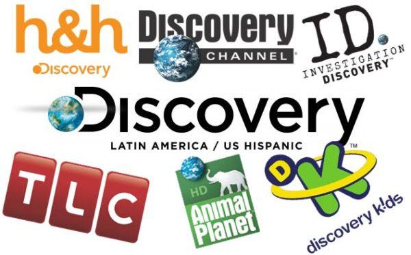 discoverylatin-ame_big