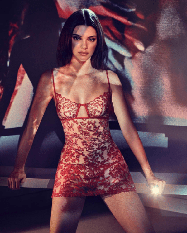 kendall2