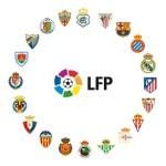 Fechas y horarios de la Jornada 14 de la Liga