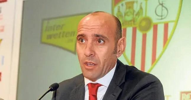 """El Sevilla FC tiene casi cerrada la llegada del nuevo """"Bacca"""""""