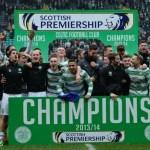 El no a la independencia escocesa abre el sueño de Celtic y Rangers de jugar en la Premier