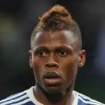 El sucesor de Eto´o en Camerún interesa al Arsenal