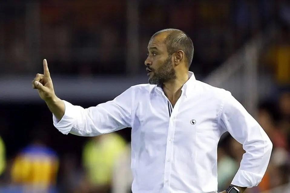 El Valencia se fija en uno de los jugadores más en forma de la Premier