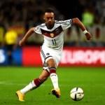 Los ojeadores de seis equipos Premier League espían a la mejor promesa de Alemania