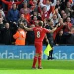 6 razones por las que los aficionados del Liverpool deben ser optimistas