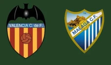 Malaga,_Valencia_advance_to_Copa_del_Rey_quarters_thumb