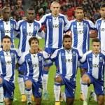 El Oporto quiere firmar a una de las estrellas del Sevilla