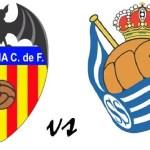 Valencia CF el más joven y el Levante UD el equipo más viejo de la Liga