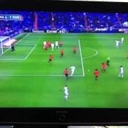 Benzema consigue batir un récord de prestigio en el Real Madrid