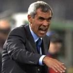 Egipto ficha a uno de los mejores entrenadores de la historia del Valencia CF