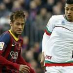 La Juventus Busca Reforzarse con un Defensa de la Liga