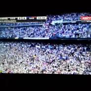 Gol de Pepe para poner Arriba al Madrid 2-1 tras pase de Kroos (Video)