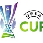 top50 equipos UEFA 2014