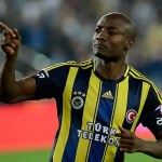 En Turquía colocan a Webo en la Liga española