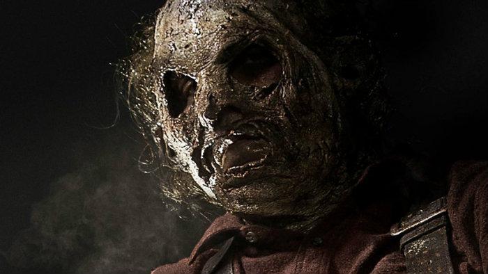 Texas Chainsaw Massacre Wallpaper Hd Actores Que Dieron Vida A Monstruos En Cintas De Terror
