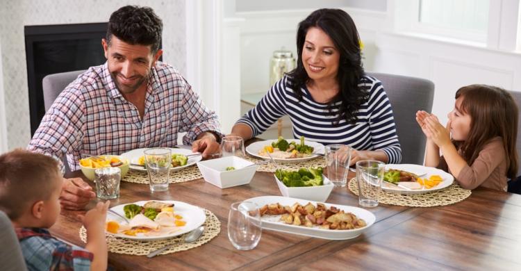 Küche kindersicher machen - 5 notwendige Maßnahmen Elha Service - kueche kindersicher machen tipps