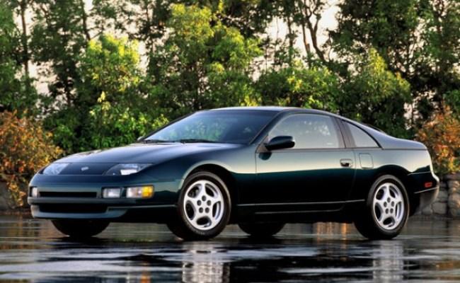 %2799-%2700_Acura_1.6EL Acura El 1999