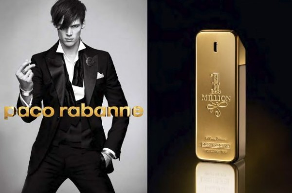 One_Million_PACo_rabanne