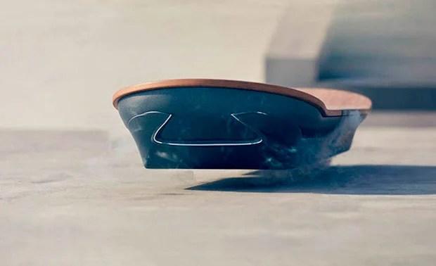 hoverboard-lexus-2-el-hombre