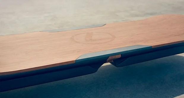hoverboard-lexus-3-el-hombre