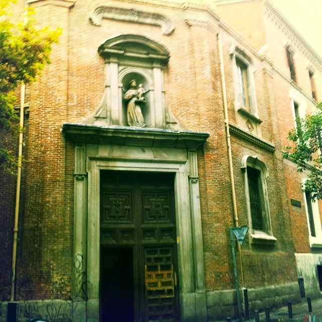prostitutas galicia prostitutas en lisboa