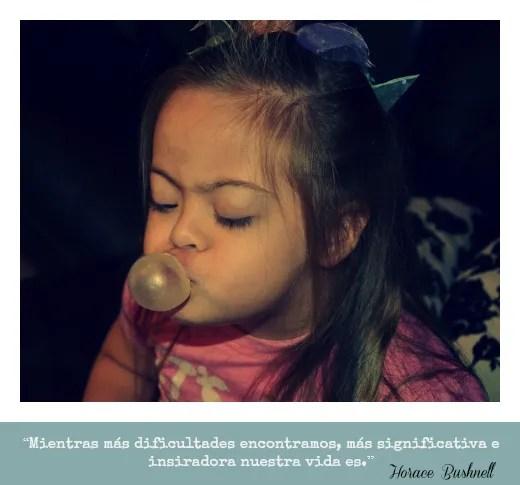 frases-padres-hijos-discapacidad-dificultades