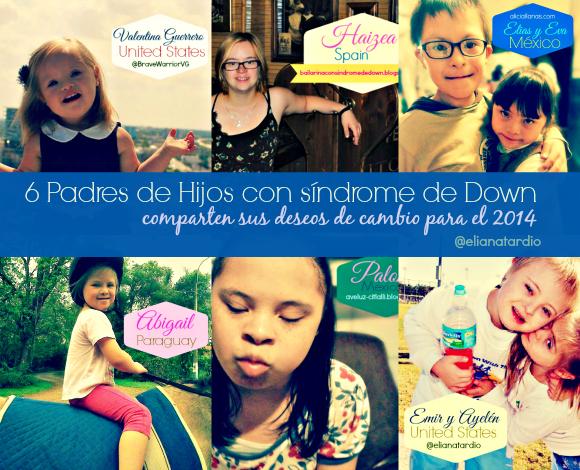 Padres_de_hijos_con_sindrome_de_down