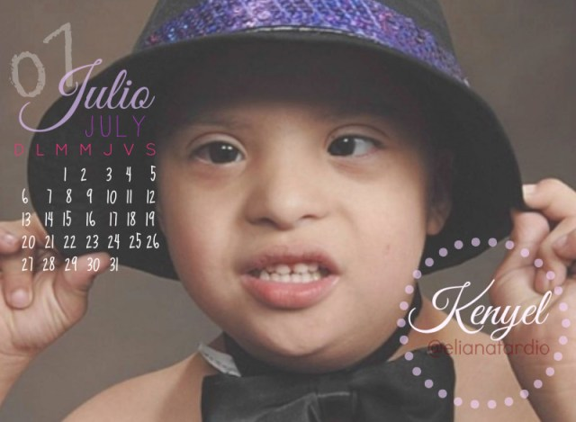 Calendario_2014_Julio