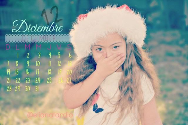 Calendario_2014_Diciembre
