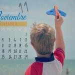 Calendario_2014_Noviembre