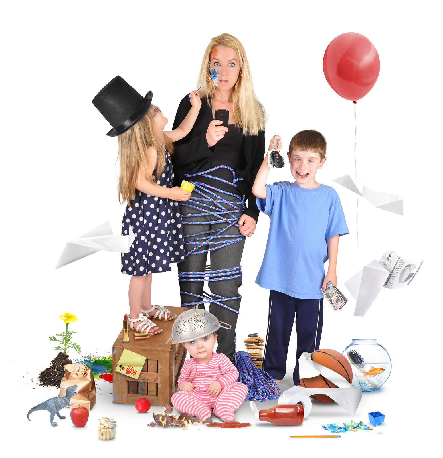 rio bueno single parent personals The list you're about to read is the 10 things you should know about dating in panama some of it might be a bit controversial  and it's the single parent .