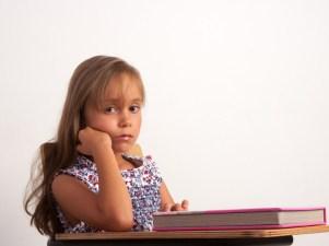 Enseñarles a los Niños a Tener Paciencia