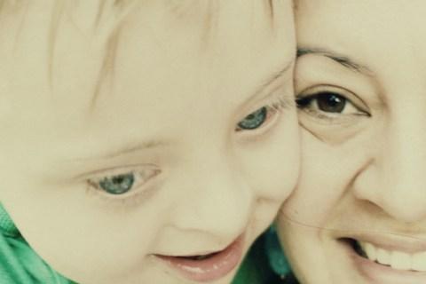 12-años-madre-hijos-discapacidad
