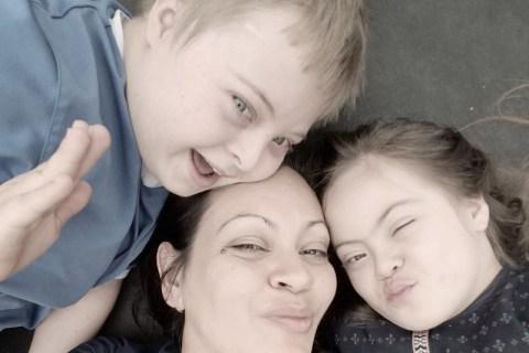 madres-hijos-discapacidad-valientes