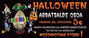 1-baner-web-halloween-euskaraz-2016-copia