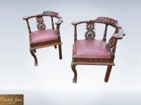 Antique Chairs Uk | Antique Furniture