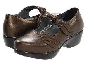 Dansko Ainsley Shoes
