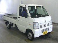 K Cars for import direct from Japan