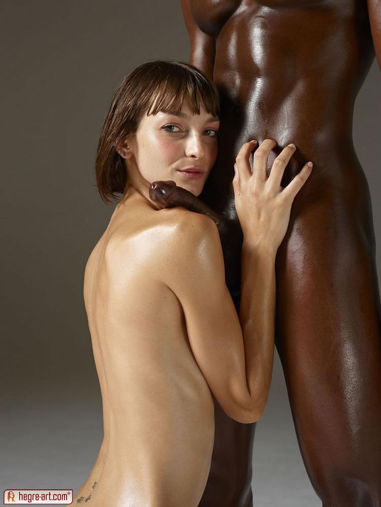 hegre  art intercourse