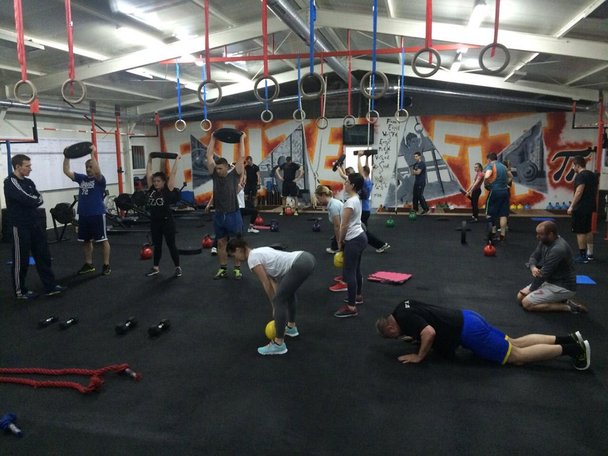 elite-fit-sesvete-gym