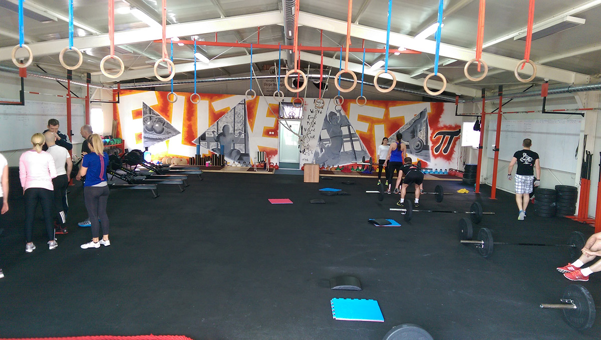 elite-fit-sesvete-gym2