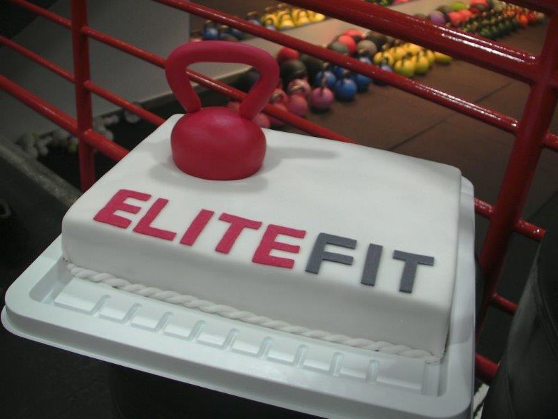 elite-fit-stil-zivota_0025