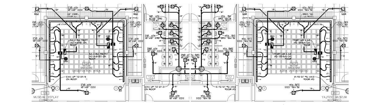 Elite HVAC Designs Richard Melless \u2013 416 873 2986
