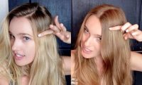 At Home Hair Color Tips & Tricks| You Will Not Believe How ...