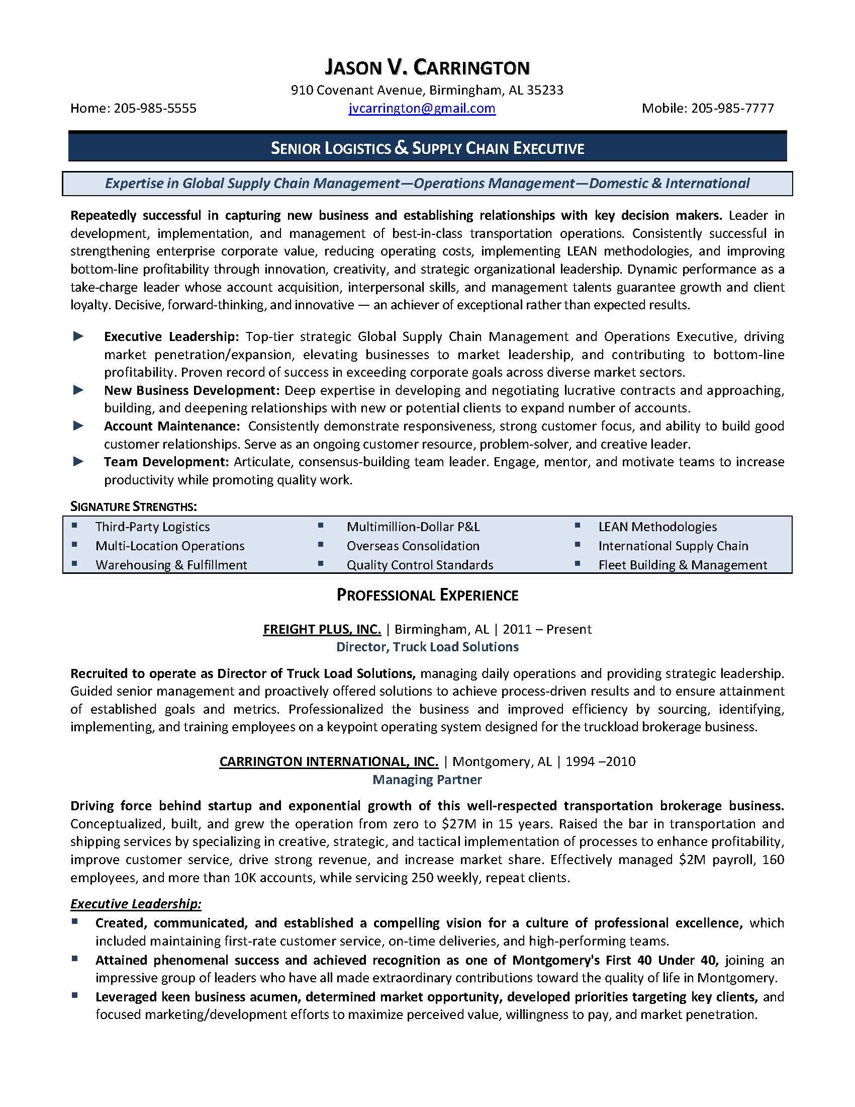 100 sample non profit resume enchanting resume employment