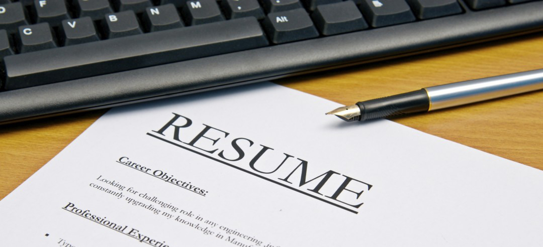 Cover Letter Name Drop When And How To In Your Pongo Blog