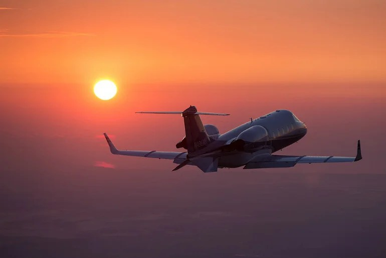 Emotion Wallpaper With Quotes Best Private Jet Photography Of The Year Elite Traveler